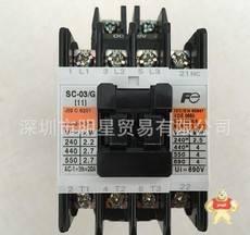 SC-03/GDC48V