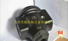 SXE9773-Z50-35/24VDC