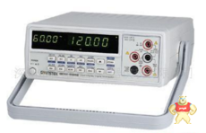 GDM-8246