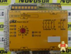 PNOZXV3.1PC78753030/24-240V