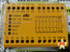 PNOZ11230-240VAC774086