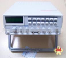 GFG-8255A