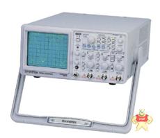 GOS-6050
