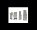 [正品]三菱变频器制动电阻FR-ABR-H0.75K