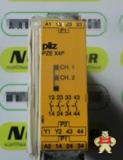PZEX4P24VDC777585