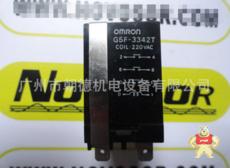 G5F-3342T220VAC