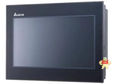[现货]全新原装台达触摸屏DOP-B07S415