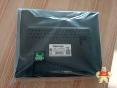 TK6100IV5