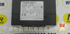 3TK2806-0BB4