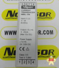QUIST、I480L-154