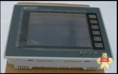 PWS6800C-N