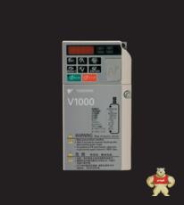 CIMR-VBBA0002BAA