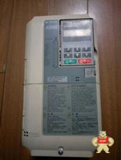 CIMR-AB4A0058AAA