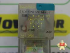 8501KPD12P14V5324VDC