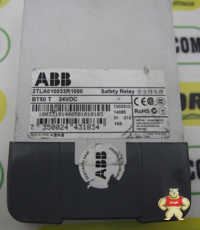 BT50T24VDC