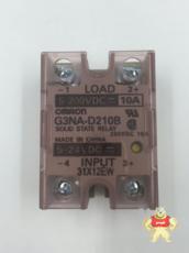 G3NA-D210B
