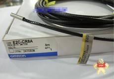 E2C-CR8A