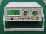 ZC-90D高绝缘电阻测量仪、替代原ZC-90B、ZC-90C【谢谢您的信任】