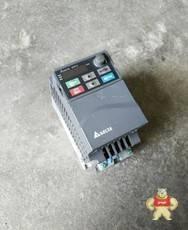 VFD075E43A