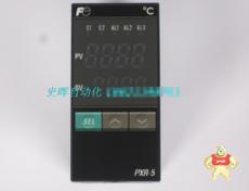 PXR5TEY1-FW000-C