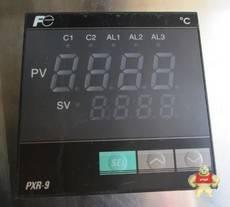 PXR9TEY1-8W000-C