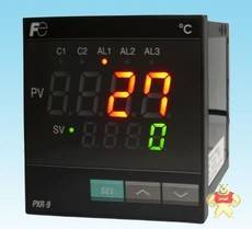 PXR9AEY1-8W000-C