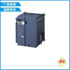 FRN0.4G1S-4C