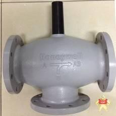 V5050A2088