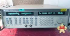 HP83752A