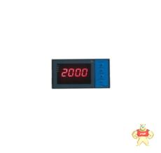 DY2000