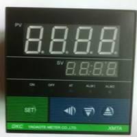 XMTA-7000D大继电器温控仪 大功率温控表 商华仪表陈丽华