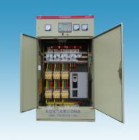 定做 鍋爐專用控制柜 一拖三恒壓變頻器控制柜 正泰變頻器