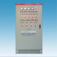 全自动生活用水恒压供水变频控制柜 水泵控制箱专卖