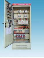 厂家直销 双电源柜 低压双电源柜 水泵控制柜 水泵控制箱专卖