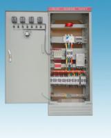 電氣控制動力配電柜 落地式開關柜 配電控制柜 廠家直銷