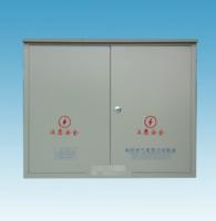 厂家供应动力配电柜 配电箱低压配电柜 非标低压配电柜可定制 水泵控制箱专卖