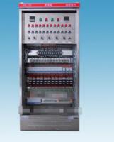 厂家定做 农业种殖专用配电柜 自动喷灌控制柜 水泵控制箱专卖