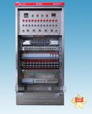 KXL21-630