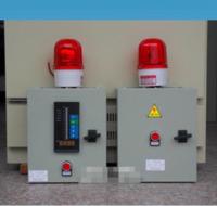 超高水位报警水泵自动控制箱 水泵控制箱专卖