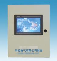 DCS集中(分散)控制系统 I/O柜智能监控系统 水泵控制箱专卖
