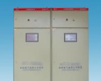 浙江乐清柳市 可编程控制柜 西门子PLC控制系统 专业生产厂家 水泵控制箱专卖