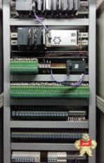 PLC-314C
