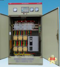 PLC-3152DP