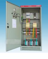 160KW頻敏起動柜  XQP-160KW頻敏起動柜 起動控制柜