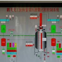 按需定制 組態監控軟件 DCS上位機后臺監控系統