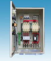 廠家直銷 正反轉星三角起動控制柜 啟動器可定制