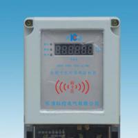 厂家直销 射频开关 农田灌溉计电 计时收费射频卡控制器 水泵控制箱专卖