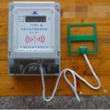 河北 小麦灌溉 计电型射频卡控制器 射频控制系统 厂家 水泵控制箱专卖