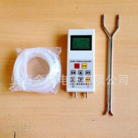 风量测量仪 5kpa