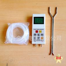 JX1000-1F 5kpa
